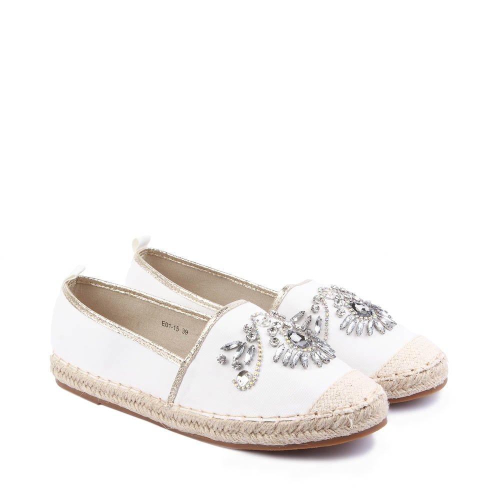dbc820f16 Актуальные модели в Миратон. Женская обувь интернет магазин