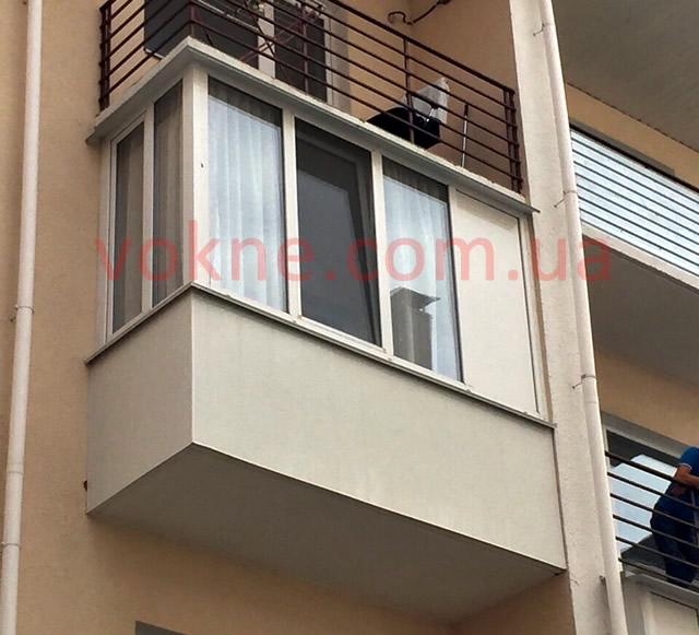 Энергосберегающие окна купить
