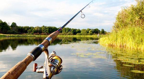 Картинки по запросу Рыбалка как вид активного отдыха