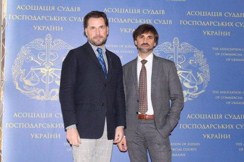В Одесі обговорили новації законодавства у сфері банкрутства